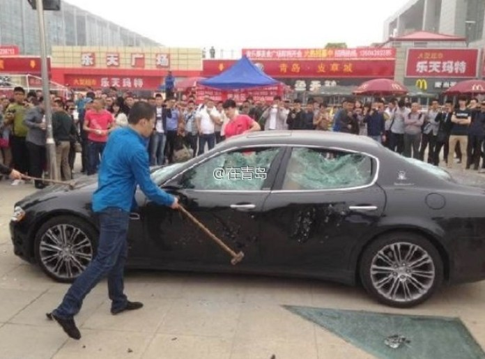 maserati-qingdao-smash-china-1