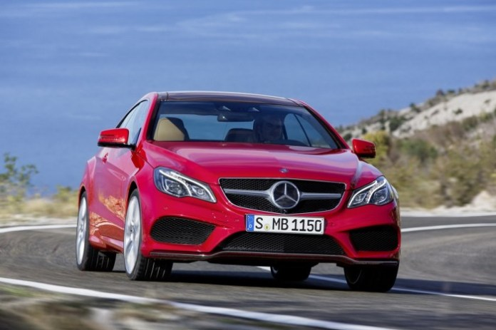 mercedes-e-class-coupe-and-cabriolet-facelift-2013-26