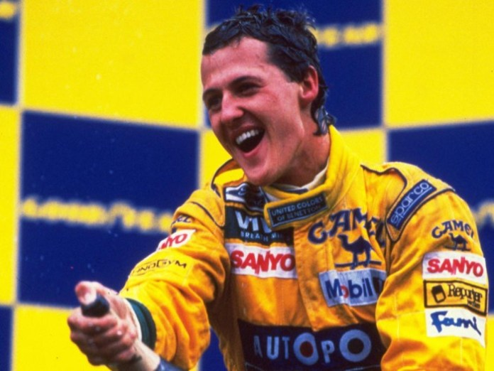 michaelschumacher_benetton-ford_spa-francorchamps_1992