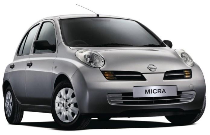 nissan-micra-01