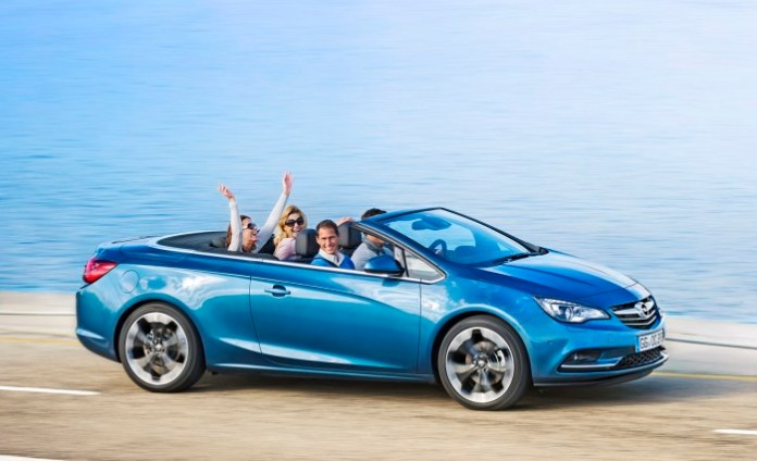 opel-cascada-production-at-the-gliwice-plant-26