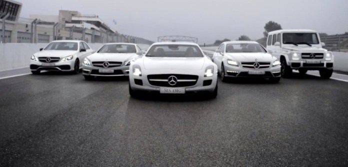 watch-mercedes-amg-s-russian-commercial-video-60394_1