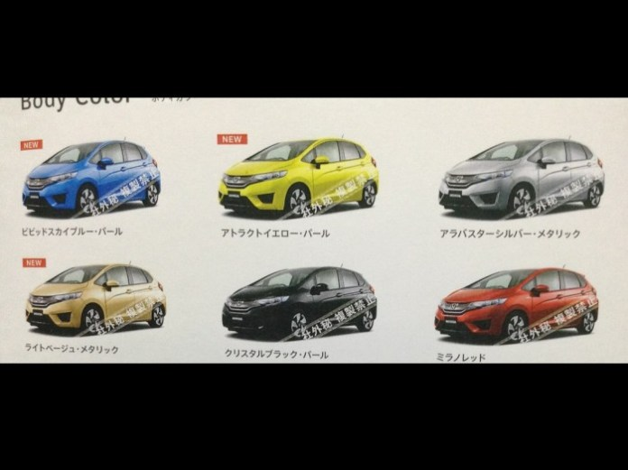003-2014-honda-fit-leaked