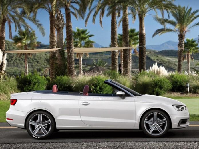 Audi-A3-Cabriolet-3
