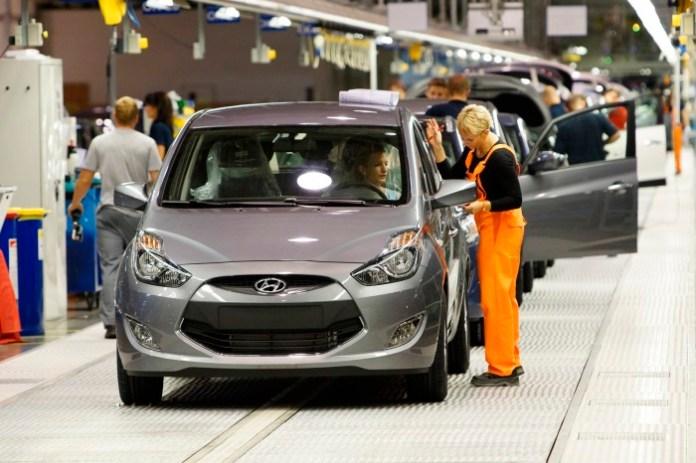 Hyundai-Plant-2