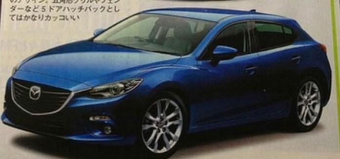Mazda3 2014 (1)