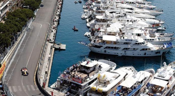 Monaco_GP_5