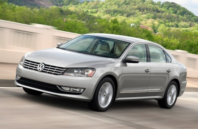 Volkswagen-Passat_US_Version_2012