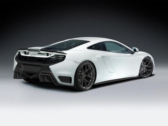 Vorsteiner McLaren-V Concet (2)