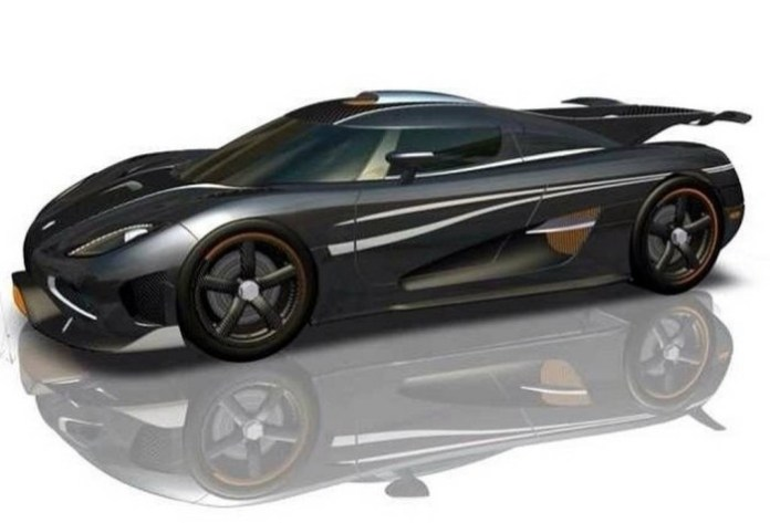 koenigsegg-one-1-china-2-0