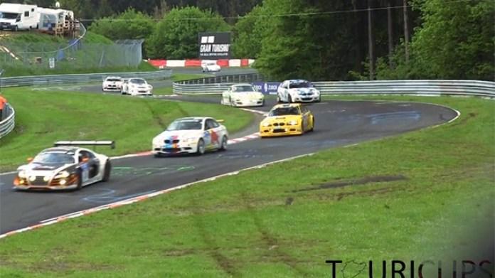 nurburgring-24-video
