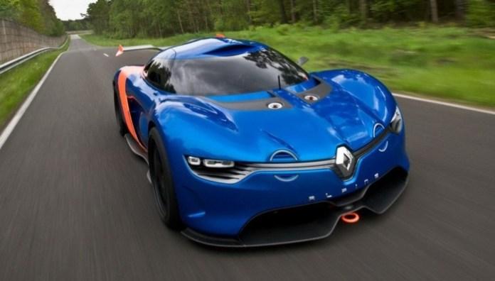 renault-alpine-a110-50-concept-19
