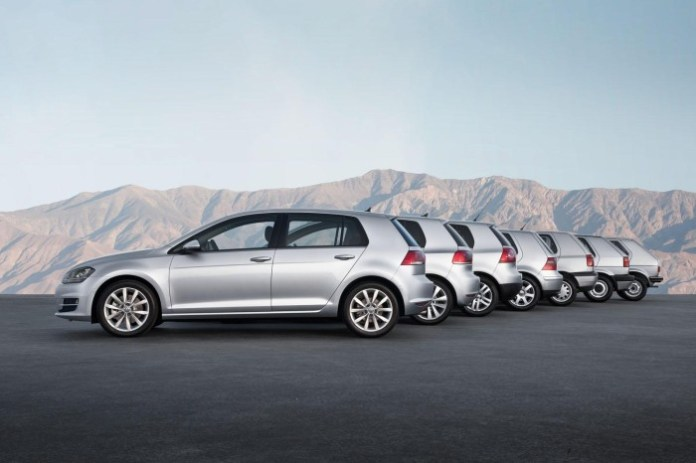 volkswagen-golf-vii-official-specs-and-images-released-photo-gallery_30
