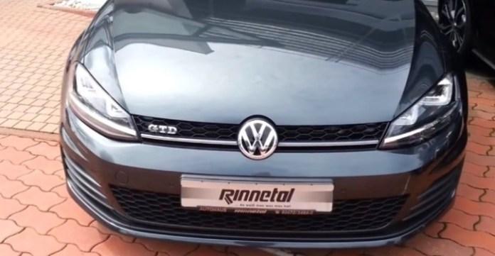 2013-volkswagen-golf-7-gtd-walkaround-and-acceleration-video-63506-7