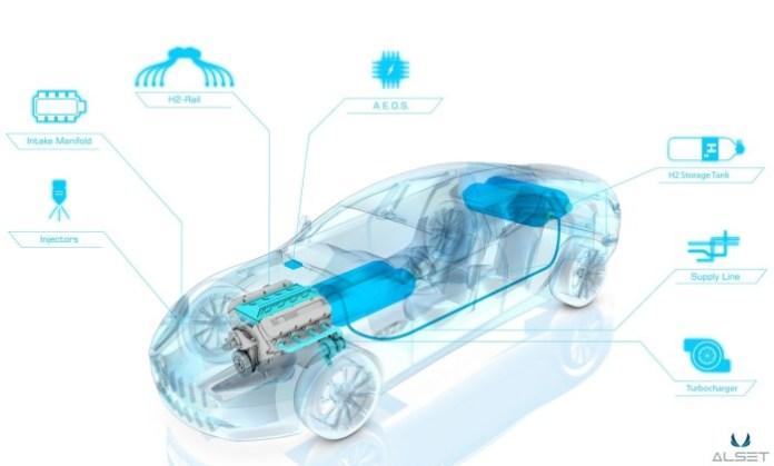 Aston-Martin-Hybrid-Hydrogen-Rapide-S-2