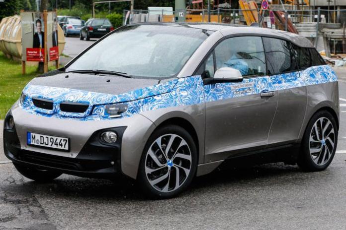BMW-i3-spy-2