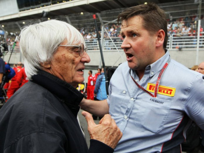 Bernie-Ecclestone-and-Paul-Hembery_2959012