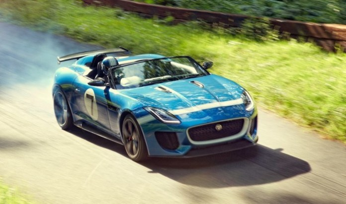 Jaguar Project 7 Concept (29)