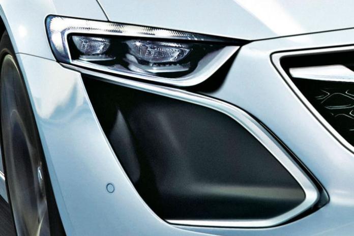Opel Monza concept (3)