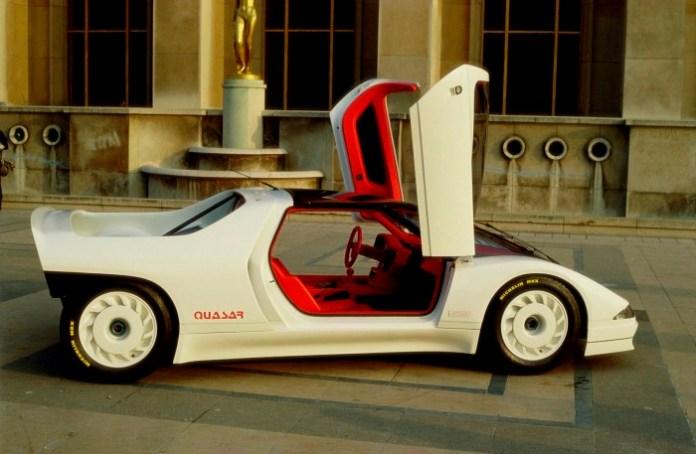 Peugeot Quasar Concept (3)