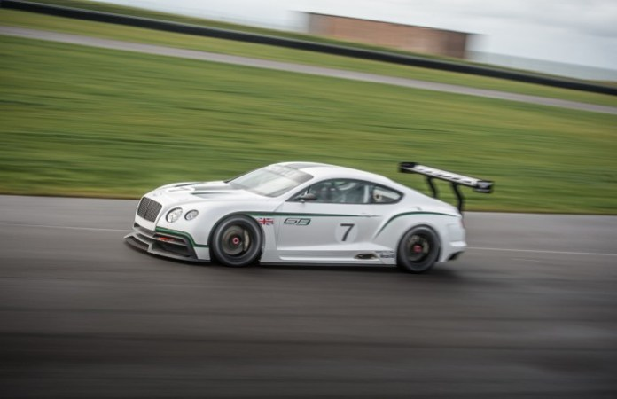copy_0_bentley-continental-gt3-4
