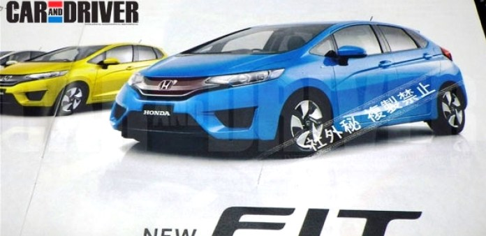 honda-jazz-2014-leaked-photos-1