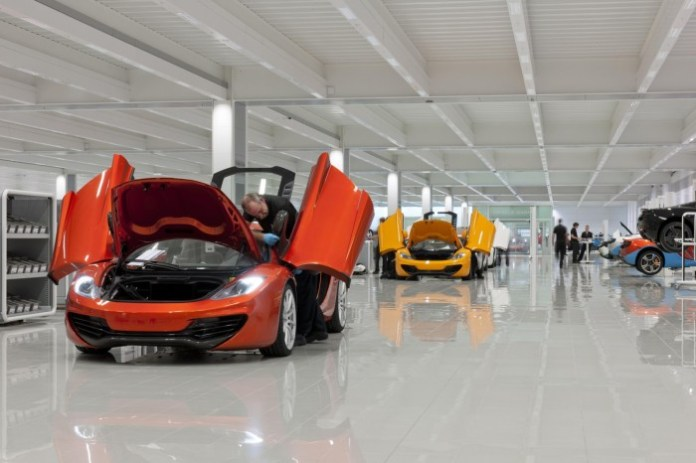 mclaren-production-centre-150