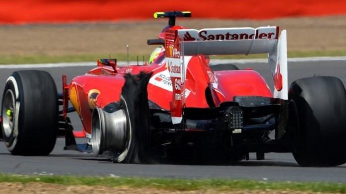 pirelli tyres (3)