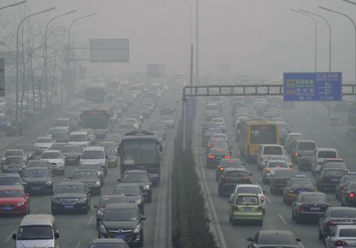 smog china (2)