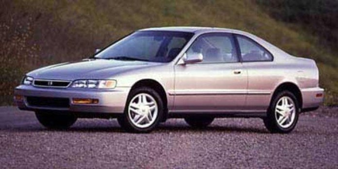 1997_honda_accord_se_greeneville_tn_98204072005663081