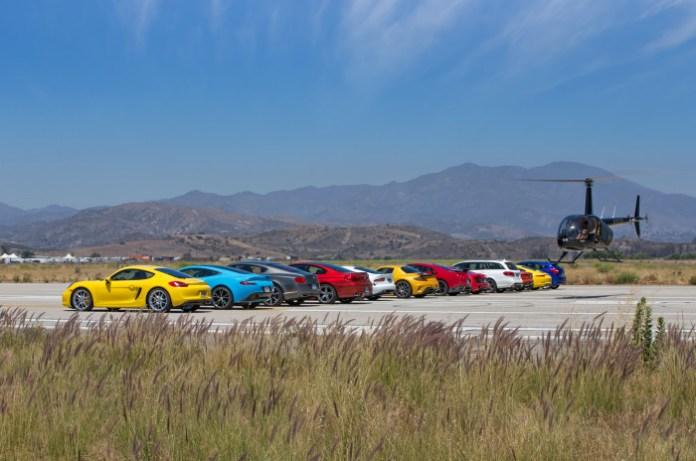 2013-Best-Drivers-Car-drag-race