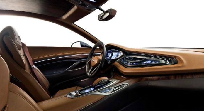 2013-Cadillac-Elmiraj-Concept-006