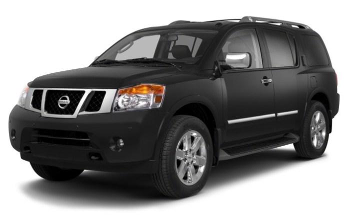 2013-Nissan-Armada-SUV-SV-4dr-4x2-Photo.png