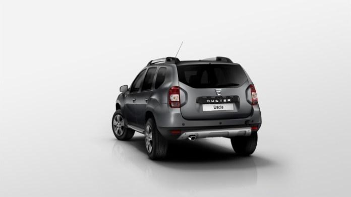 Dacia_50207_global_en