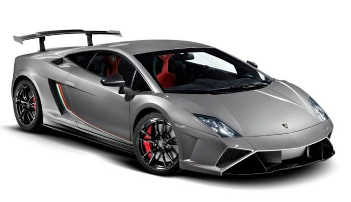 Lamborghini Gallardo LP570-4 Squadra Corse (1)