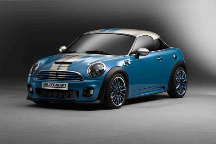Mini-Coupe-Concept-1