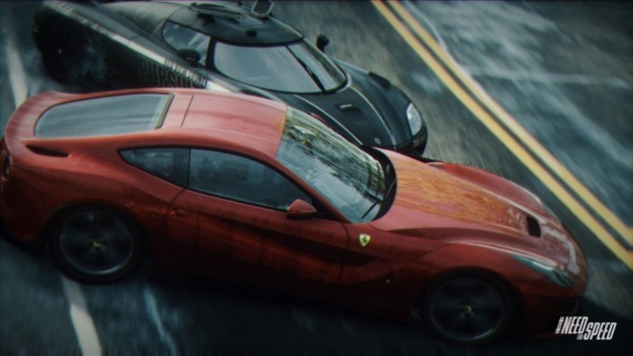 Need For Speed Rivals (2)