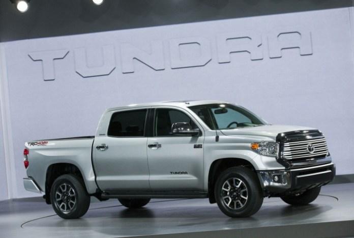 Toyota-Tundra-2014-41
