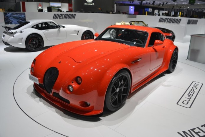 Wiesmann-GT-MF4-CS-live-in-Geneva-38