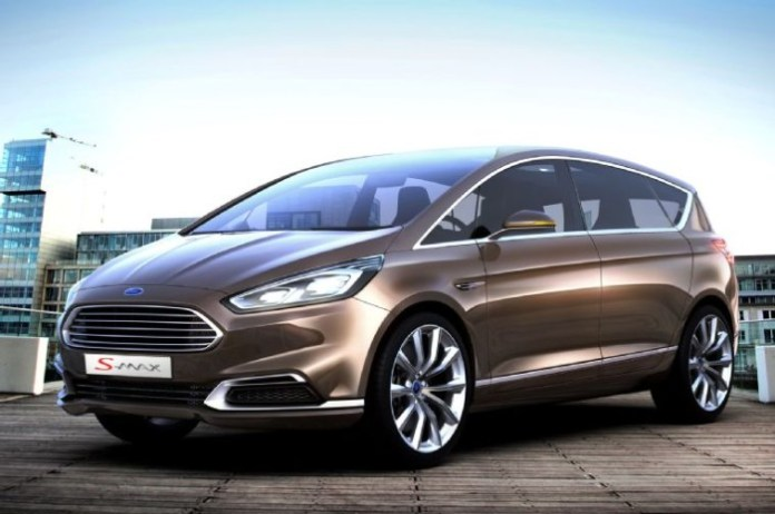 ford-s-max-concept-front-three-quarter