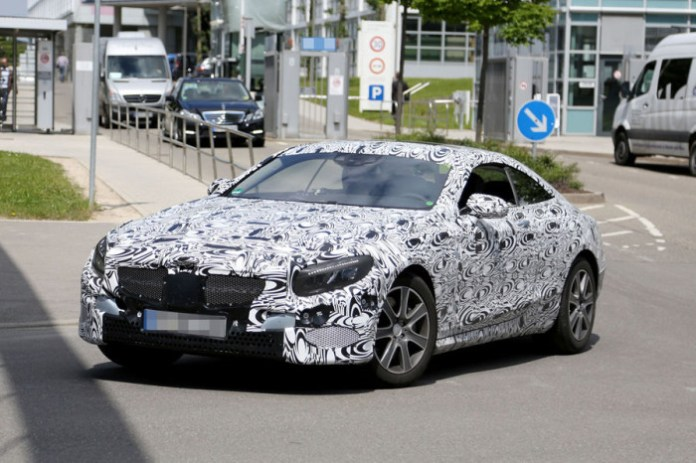 mercedes-s-class-coupe-2014-spy-photos-6