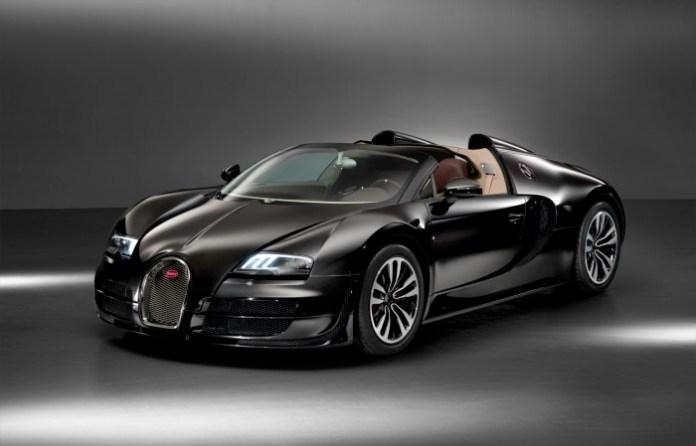 003_Bugatti_Vitesse_Legend_Jean Bugatti