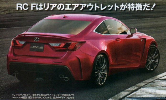 13-09-24-lexus-rc-f-rear-best-car