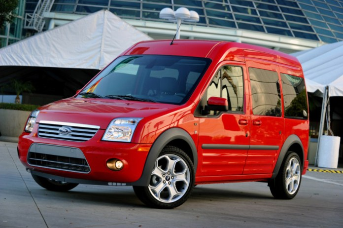 2011_ford_transit_connect_xlt
