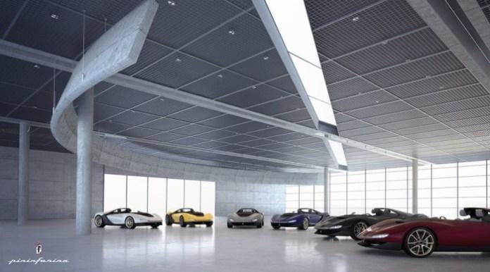 2013-Ferrari-Sergio-Concept-Pininfarina-Concepts