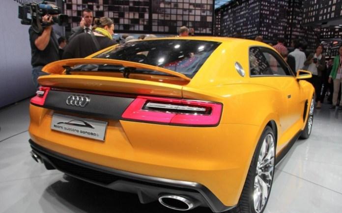 Audi Sport Quattro Concept Live in Frankfurt Motor Show 2013 (7)