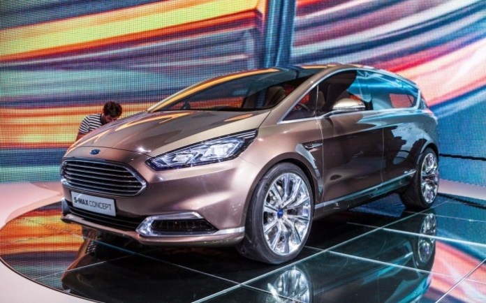 Ford-S-Max-Concept-0759