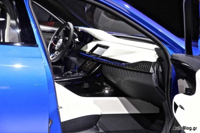 Jaguar C-X17 Concept (27)