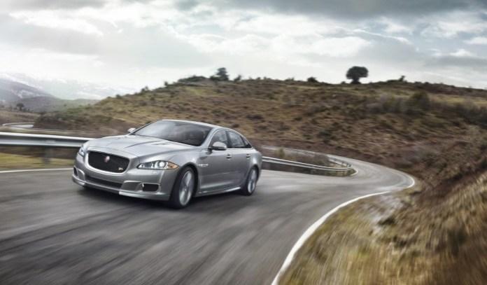 Jaguar-XJR-2014-11