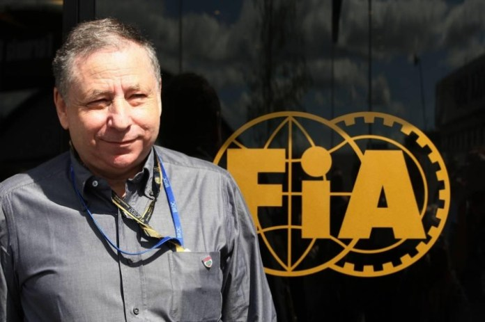 Jean-Todt-prezydent-FIA